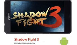 دانلود-Shadow-Fight-3