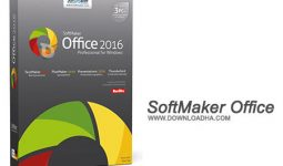 دانلود-SoftMaker-Office-Professional