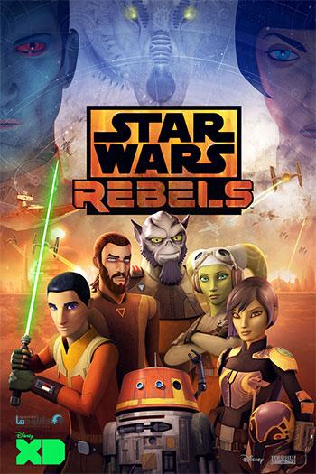 دانلود-فصل-چهارم-Star-Wars-Rebels-Season-4