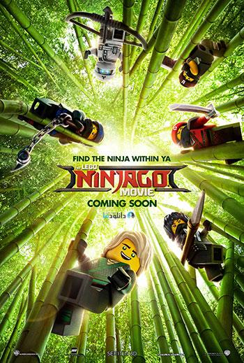 دانلود-انیمیشن-The-LEGO-NinjaGO-Movie-2017