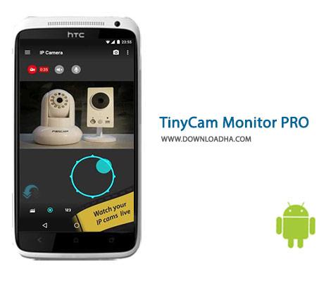 کاور-TinyCam-Monitor-PRO
