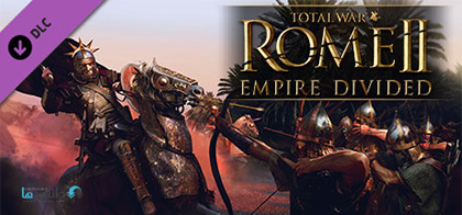 دانلود-بازی-Total-War-ROME-II-Empire-Divided