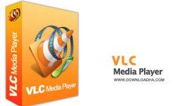 دانلود-VLC-Media-Player