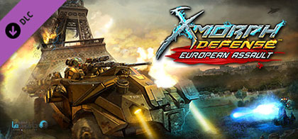 دانلود-بازی-X-Morph-Defense-European-Assault