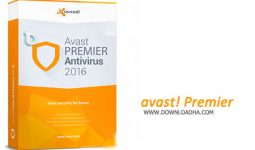 دانلود-avast-premier