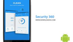 دانلود-360-Security