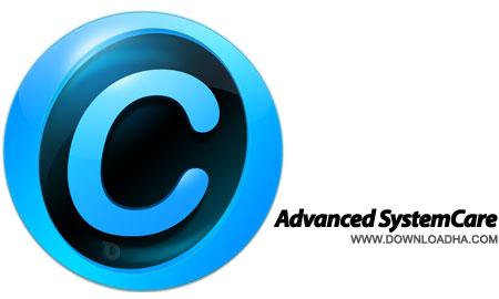 دانلود-Advanced-SystemCare