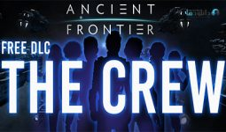 دانلود-بازی-Ancient-Frontier-The-Crew-DLC