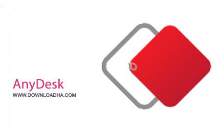 دانلود-انی-دسک-AnyDesk