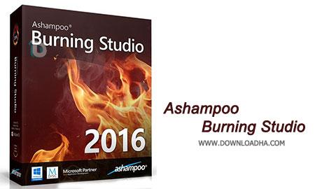 دانلود-نرم-افزار-Ashampoo-Burning-Studio