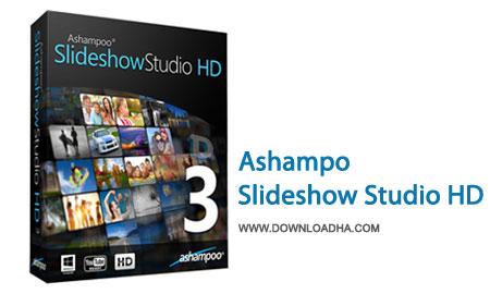 نرم-افزار-Ashampoo-Slideshow-Studio