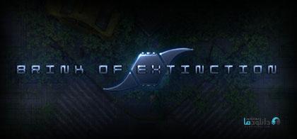 دانلود-بازی-Brink-of-Extinction