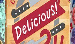 دانلود-بازی-Cook-Serve-Delicious-2