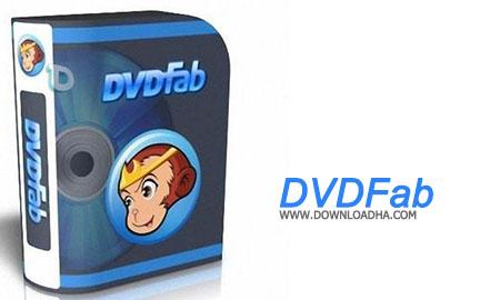 دانلود-DVDFab