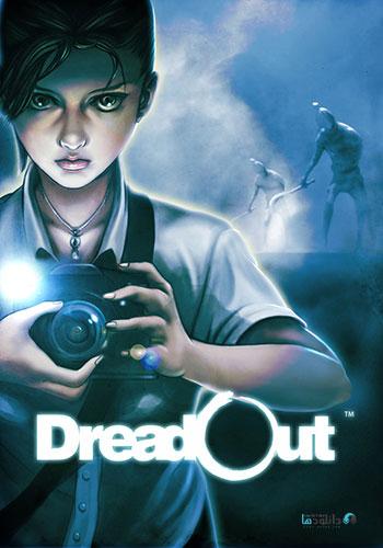 دانلود-بازی-DreadOut