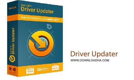 دانلود-Driver-Updater