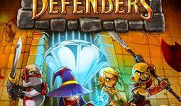 دانلود-بازی-Dungeon-Defenders