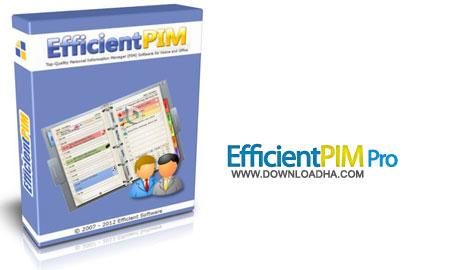 دانلود-EfficientPIM Pro