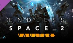 دانلود-بازی-Endless-Space-2-Vaulters