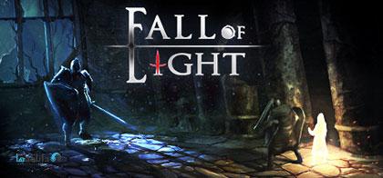 دانلود-بازی-Fall-of-Light