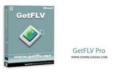 دانلود-GetFLV