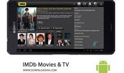 دانلود-IMDb