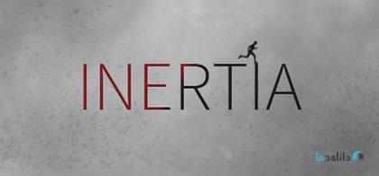 دانلود-بازی-Inertia