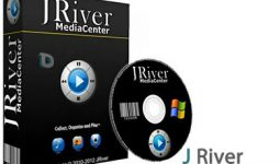 دانلود-JRiver-Media-Center