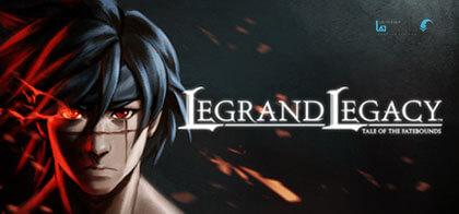 دانلود-بازی-LEGRAND-LEGACY