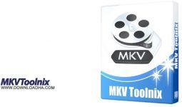 دانلود-نرم-افزار-MKVToolnix