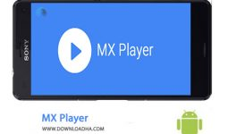 دانلود-MX-Player