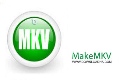 دانلود-MakeMKV