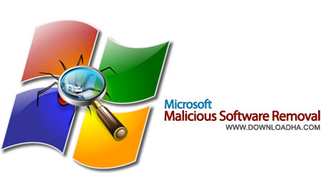 دانلود-Microsoft-Malicious-Software-Removal-Tool