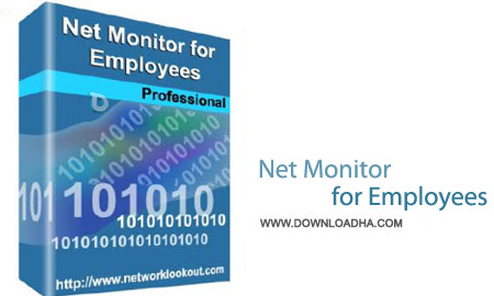 دانلود-Net-Monitor-for-Employees-Professional