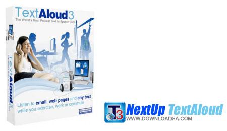 دانلود-NextUp-TextAloud