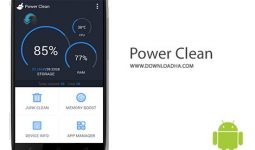 دانلود-Power-Clean