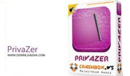 دانلود-PrivaZer