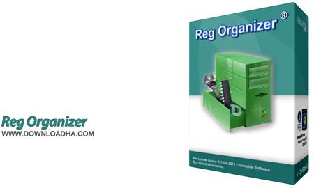 دانلود-Reg-Organizer