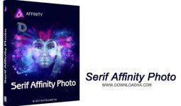 دانلود-Serif-Affinity-Photo