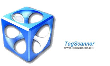 دانلود-نرم-افزار-TagScanner