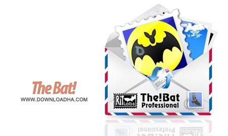 دانلود-The Bat