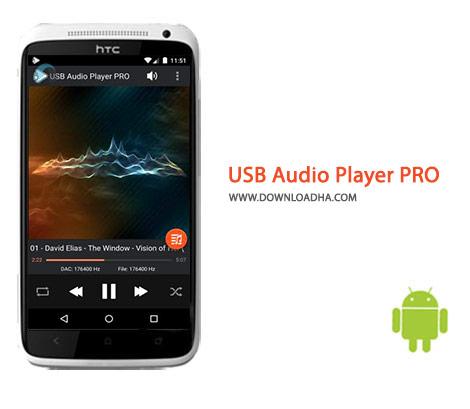 کاور-USB-Audio-Player-PRO