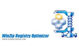 دانلود-WinZip-Registry-Optimizer