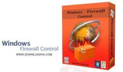 دانلود-Windows Firewall Control