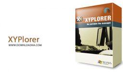دانلود-XYplorer