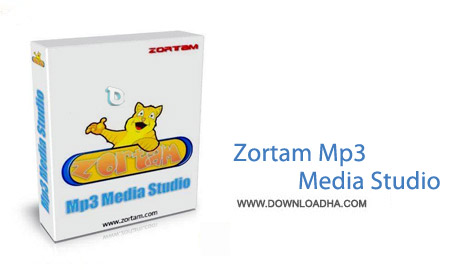 دانلود-Zortam-Mp3-Media-Studio