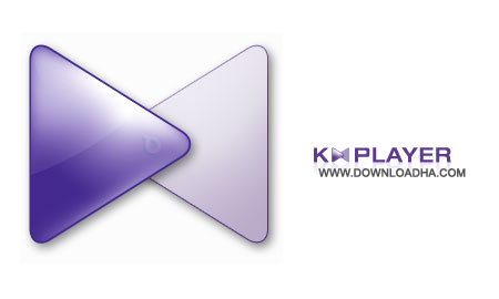 دانلود کی ام پلیر The KMPlayer 4.2.2.15 + Portable Win/macOS