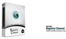 دانلود-negate-registry-cleaner