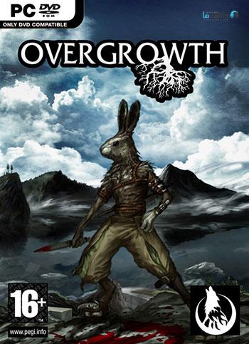 دانلود-بازی-overgrowth