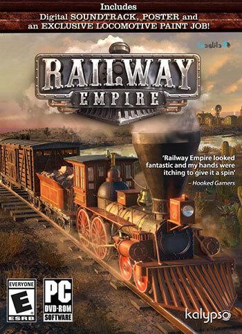 دانلود-بازی-railway-empire